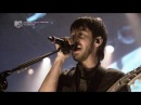 Linkin Park - Live in Los Angeles, California 07.09.2010 (MTV Live Vibrations - TV Special) HD