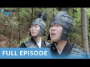 Song of Phoenix 思美人 Episode 69 Eng Indo Subs Chinese Drama