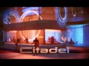 Mass Effect 2 Citadel Dark Star Lounge 1 Hour of Ambience