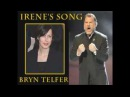BRYN TERFEL Irene s Song Life Is a Dance We Must Learn The Forsyte Saga Theme 2002