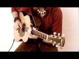 Hilary Thavis &amp Gaia Groove  Mhorag's Na Horo Gheallaidh