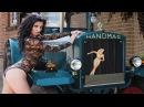 Самоделки, Кулибины и Удивительная техника ✦ Amazing Homemade Inventions ✦ 44 ✦ LUCKY