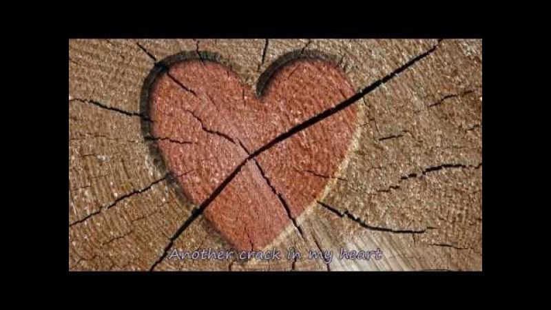 Take That - Another Crack In My Heart (Lyrics)