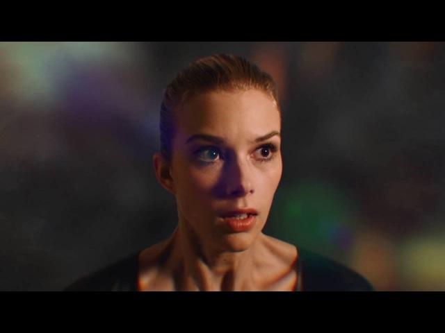 Сшиватели - трейлер первого сезона на русском языке