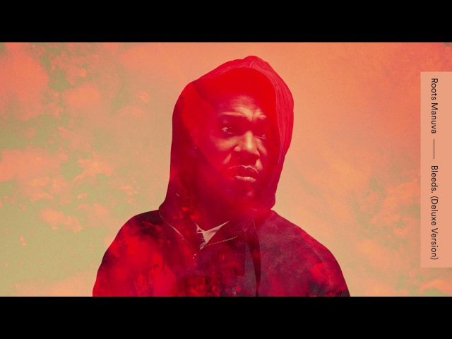 Roots Manuva - 'Fighting For?' (rLr Remix)