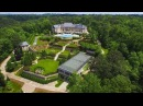 Tyler Perry's Former Atlanta Home   the Most Expensive Property Transaction in the City's History