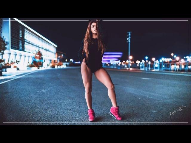 Лучшая танцевальная музыка 2017 ♫ Клубная музыка Слушать бесплатно ♫ Ibiza Party Electro Dance 2017