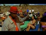 Shade Sheist feat. Nate Dogg &amp Kurupt - Where I Wanna Be (vk.comghetto.world)