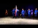 Казачье боевое искусство Перначъ Токай Венгрия 2015 год Казачье боевое искусс