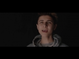 Lukas Rieger • «Faded»
