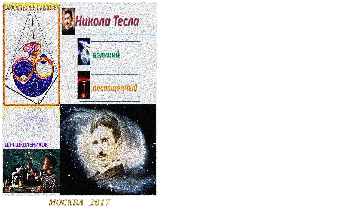 Решебник по Рабочий Тетради Русского языка 6 Класс - картинка 1