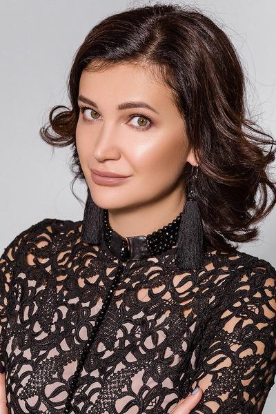 Варвара Табутарова