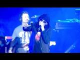 Linkin Park - Talking to Myself (Live in Sopron, Hungary. Telekom VOLT Fesztivál 2017)