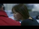 Влюбиться в Сун Чжон 5 серия Озвучка SoftBox