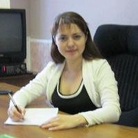 Ирина Гончарова  ♥♥♥