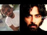 Բոլիվուդյան հայտնի դերասանները խոսում են հայերեն- Մաս 1