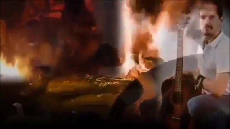 Сергей Одинцов =Памяти Маэстро Аркадия Кобякова = муз А Кобяков сл Л ЗайцеваГончарова - YouTube.MP4