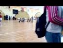 Distortion - выступление на спорткомплексе Олимпиец