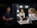 Guest Host Jennifer Lawrence Loves to Curse