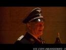 Золотой нацист-вампир абзамский 2 тайна замка Коттлиц Der goldene Nazivampir von Absam 2 Das Geheimnis von Schloß Kottlitz /
