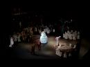 Верди, опера Сицилийская вечерня финал, Мариинский театр