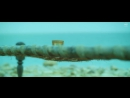 Panjiri Khaane - Vicky Vik Feat Deep Jandu - Full SOng Coming Soon - Speed Records (1)