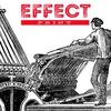 Эффект-Принт | Типография СЗАО, Тушино, Митино.