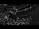 Отрывок из фильма  Город грехов 2: Женщина, ради которой стоит убивать