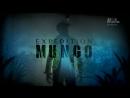 Экспедиция Мунго 5 серия. Живой динозавр Либерии / Expedition Mungo 2017