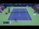 Надаль - Рублев 1/8 / Rafael Nadal » Рафаэль Надаль