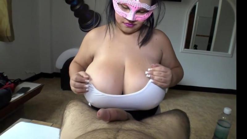 порно пышки анал минет фото