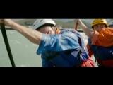 Трейлер фильма Гарика Сукачева То, что во мне - Harley-Davidson