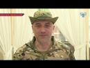 Рэп-фестиваль «Лава Фест» проводится не только для жителей ДНР, но и Украины — З