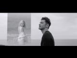 Dan Balan &amp Вера Брежнева - Наше Лето (Премьера Клипа 2017) новый клип Дан Балан Ден Дэн
