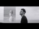 Dan Balan & Вера Брежнева - Наше Лето (Премьера Клипа 2017) новый клип Дан Балан Ден Дэн