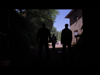 ❄Masters of Horror s1 e8:Cigarete Burns(2005)Сигаретные ожоги*реж.Джон Карпентер