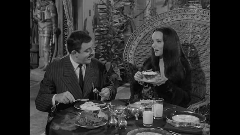 S1E15.The.Addams.Family.Meets.a.Beatnik