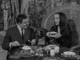 S1E15.The.Addams.Family.Meets.a.Beatnik