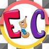 Educhess.ru - Шахматы с азов