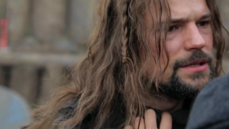 «Викинг. Увидеть, чтобы поверить». Документальный фильм » Freewka.com - Смотреть онлайн в хорощем качестве