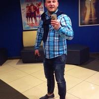 Илья Коннов