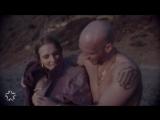 Лигалайз - Укрою - 1080HD -  VKlipe.com