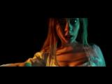 EISREGEN - Tiefrot Official Videoclip 2017