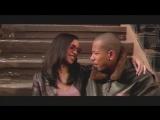 Shyne - Bonnie &amp Shyne ft. Barrington Levy