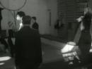 Ваш сын и брат (1965) [ Советское кино, Кинолюкс ]