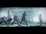 CALIBAN - Memorial (OFFICIAL VIDEO)