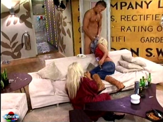 секс и обнаженка на реалити шоу 20 сиськи грудь показала перископ periscope 18+ лет голая знаменитости разделас female agent fma