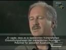 Political-Correctness-und-die-Frankfurter-Schule-Teil-2-von-2
