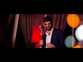 Ваграм Вазян (Vahram Vazyan) - Любовь и Боль (Love and Pain)  (www.mp3erger.ru) 2017