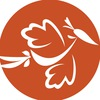 Онлайн-гипермаркет продуктов «Салатница»